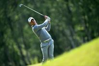 Willet, Yang and Hend in three-way tie at Wentworth