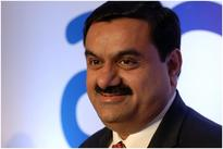 Adani forays into defence, signs IoA with Israel firm for Unmanned Aircraft Systems
