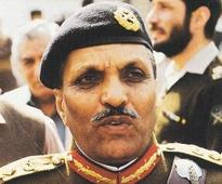 Who Killed General Zia Of Pakistan? Perhaps The Israelis, The US, Moscow; He Implemented Sharia Law And His Murder Remains Unsolved 25 Years Later (HOLD FOR WEEKEND)