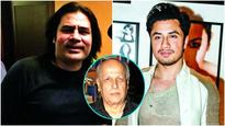 Mahesh Bhatt to bring Pakistani artistes back in India