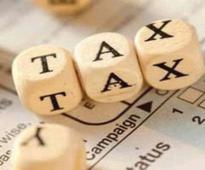 Blocked tax refunds: FTO comes under pressure, removes report from website