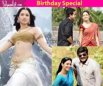 Kanden Kadhalai, Baahubali, Dharma Durai  5 movies where Tamannaah Bhatia left us super impressed