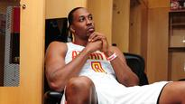 Beyonce songs apparently help Dwight Howard make free throws