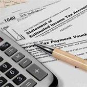 Tax amendments to file Income-Tax return for AY 2013-14