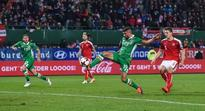 Jon Walters fitness a cause for concern