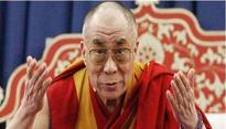 Chinese expert accuses India of using Dalai Lama's north east visit to upset Beijing