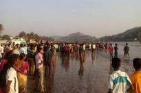 Murud drowning tragedy: negligence case against trustees,staff