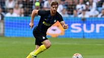 Ansaldi a huge improvement over Nagatomo and D'Ambrosio at Inter