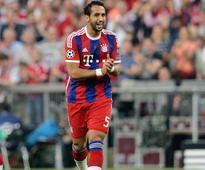 Benatia threatens to quit if Bayern sign Hummels