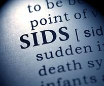 Serotonin Could Be Clue to Understanding SIDS