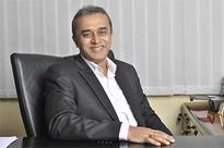 New policies to ensure maximum domestic manufacturing: Kamal Nandi, Godrej Appliances