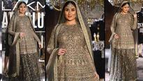 Saif and I are ready for parenthood responsibilities: Kareena Kapoor Khan