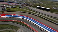 US GP future decision due in February