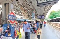United by the Railways!