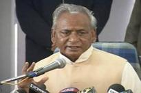 Exit of JD(U) not to have any effect on alliance: Kalyan Singh