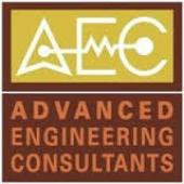 AEC validates global status with ISO 9001:2008 certification