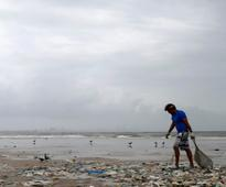 NGT directs environment ministry to finalise coastal zone plan with states