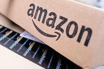 Unilever Gulf chief Manish Tiwary joins Amazon India