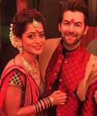 Neil Nitin Mukesh trolled for getting engaged. Here's his reaction!