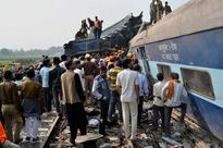 Sealdah-Ajmer Express Derailment: Chronology of Major Railway Accidents Since 2010