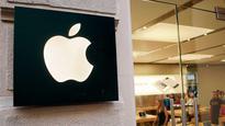 Investing Action Plan: 5 Top Stocks Near Buys; Apple, Facebook, Amazon