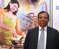 Mahanagar Gas IPO: High growth potential, priced reasonably