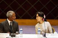 Can Kofi Annan restore Rohingya  rights in Myanmar?