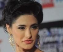 Nargis Fakhri roped in for 'Main Tera Hero'