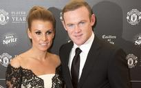 Coleen Rooney: I'm not stupid but I'm sticking with Wayne
