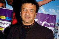 A Music Composer's Heart Belongs to His Creation: Anu Malik