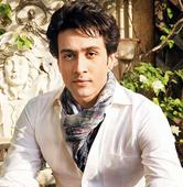 Adhyayan Suman to sing a cover of Justin Bieber