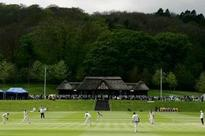 9 most beautiful cricket grounds