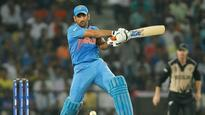 Delhi HC asks Maxx Mobile what steps it has taken to stop using MS Dhoni's name