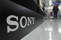 Sony: No plans to start manufacturing ops in India