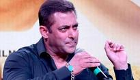 Arms act case : Rajasthan govt challenges Salman Khan's acquittal