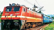 Railways to get own forensic lab to investigate accidents