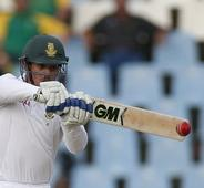 Cricket Proteas: 'Big shake-up needed to get things right'