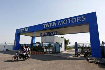 Tata Motors likely to sign 5-year wage pact with Sanand workers in June