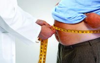 How to spot and treat metabolic syndrome