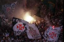 Vasco da Gama close to securing back to back Rio de Janeiro state football titles
