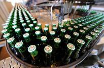 Heineken says SAB wants to down it