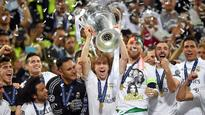 Brussels puts boot into Spanish football