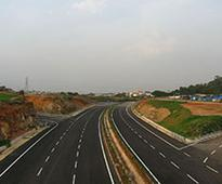 Decks cleared for Rs. 685 cr NH project