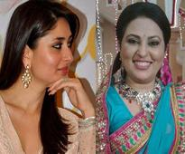Neelu Kohli is all set to play Kareena Kapoor's mother in 'Gori Tere Pyaar Mein'