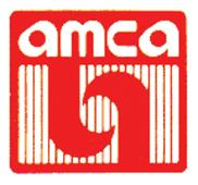 Volunteers Sought for AMCA Air-Curtain-Unit Technical Committee