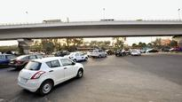 Tunnel link from Millennium Park to Lodhi Colony soon
