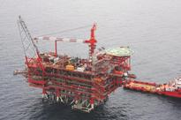 DGH to compute compensation in ONGC-RIL gas dispute