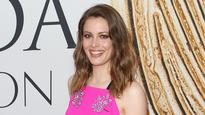 Community Star Gillian Jacobs Joins Jeffrey Tambor, Adam DeVine in Magic Camp (EXCLUSIVE)