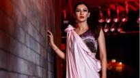 Gauahar Khan's clothing line Gauahargeous gathers appreciation