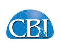 Chicago Bridge & Iron Co. (CBI) Rating Reiterated by Jefferies Group
